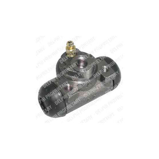 Radbremszylinder DELPHI LW16008