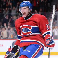 ** 4 BILLETS - CANADIENS vs RED WINGS ** 4 CHEAP TICKETS Laval / North Shore Greater Montréal Preview