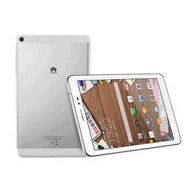 Huawei MediaPad T1 8.0 Pro. For sale