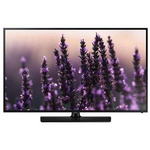 "SAMSUNG 58"" LED SMART TV *NEW IN BOX*"