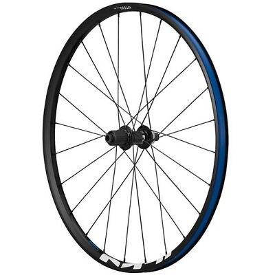 "Shimano MT500 29"" Mountain Bike MTB Bicycle Rear Wheel QR Quick Release Disc"
