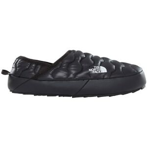 6a5f1d4ca The North Face Thermoball Traction Mule IV in 3 Colours 8 UK Black