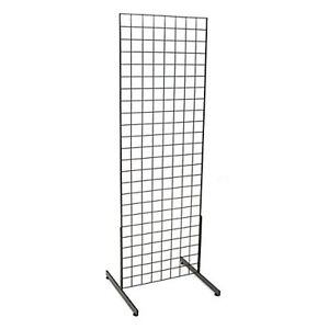 Photo Wire Display wire display rack | ebay
