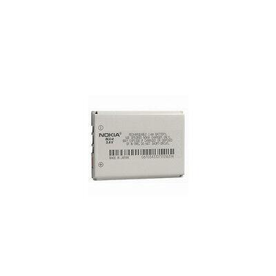 Original OEM Nokia Cell Phone Battery For Nokia 3310, 3589i, 3510i, 3595, 3390