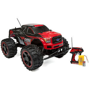 remote control trucks 4x4 with Rc Ford Trucks 4x4 on 2013 Dodge Ram 3500 Laramie Longhorn Megacab 4x4 6 7l Diesel likewise 131637653489 together with Img 0080x additionally Watch likewise Rc Ford Trucks 4x4.