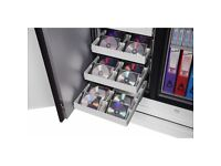 Phoenix Data Fireproof safe DS4621E £250 off today only !