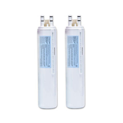 ultrawf puresource ultra 241791601 refrigerator water filter