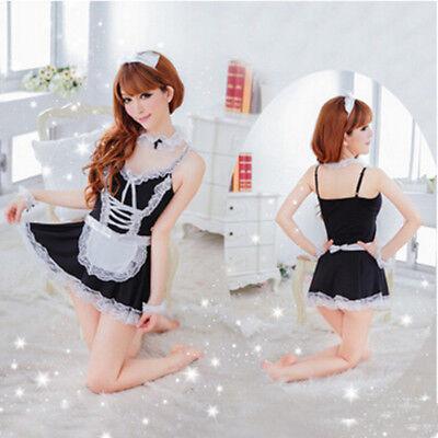 - Heiße Mädchen Kostüme