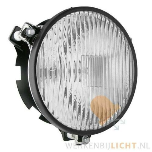 halogeen h3 rally mistlamp