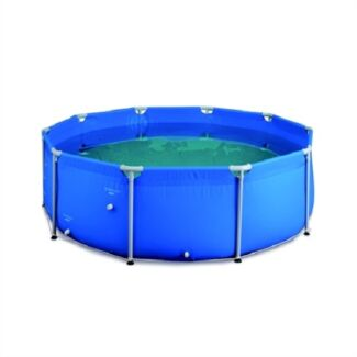 Palm Springs Round Swimming Pool - 12ft x 3 Deep Camden South Camden Area Preview
