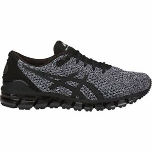 Asics men running shoes 9.5 GEL-QUANTUM 360™ KNIT