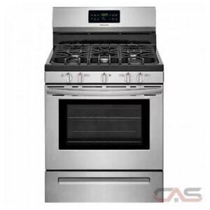 stainless steel gas stove range( Moving Sale )