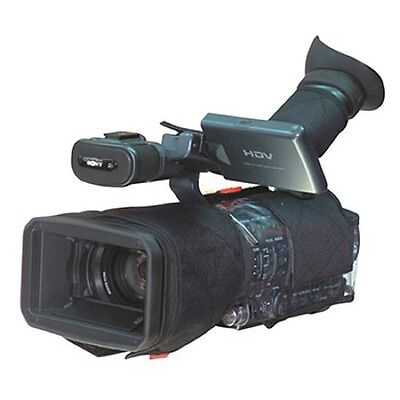 New PC14 Protective Cover designed for Sony HDR-FX1E and Sony HVR-Z1E