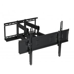 Support TV / Wallmount TV Bracket