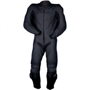 Brand new Cordura Motor-Biker Suits