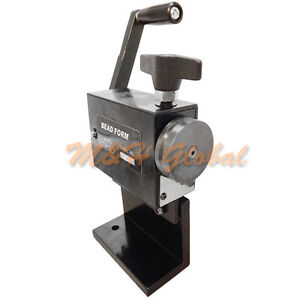 bead form roller machine rolling 3 8 039 039 pipe