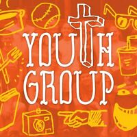 Youth Group in Castledowns