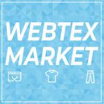 webtex-market