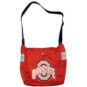 Ohio State Buckeyes Purse