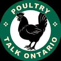 Online Poultry Show