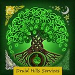 Druid Hills Services