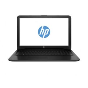 "Ordinateur Portable - HP 15 - i7-6500U - 15.6"" -  1TB"