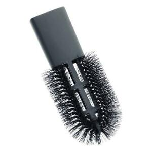 Miele SHB 30 Radiator Brush