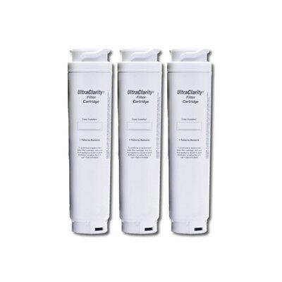 Bosch UltraClarity REPLFLTR10 9000 077104 Refrigerator Water