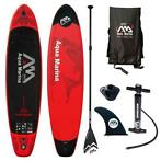 "Aqua Marina Monster sup board 12'0"" 2018"