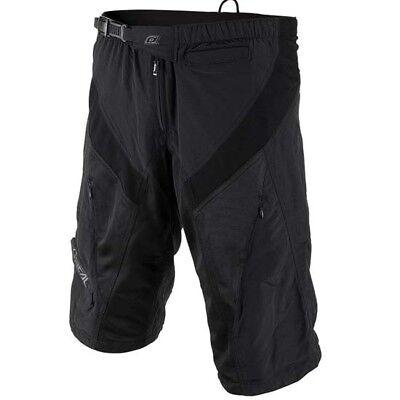 Shorts - Mountain Bike Short - 10 - Trainers4Me d14cc09c97