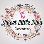 sweet*little*diva