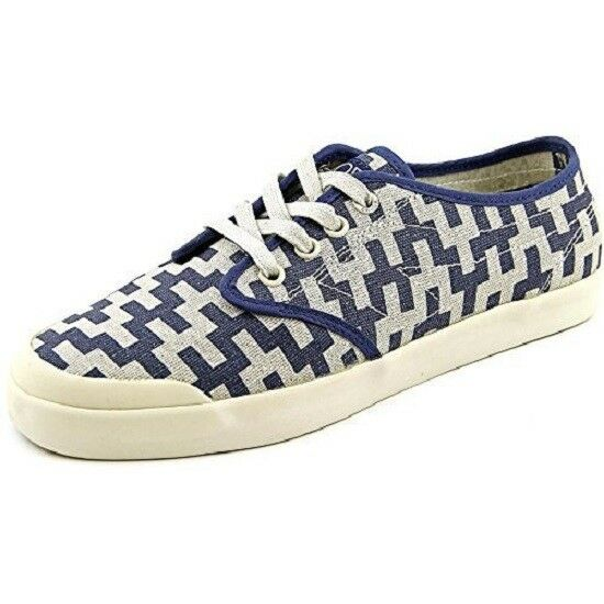 Movmt Marcos Mens Canvas Athletic Sneakers