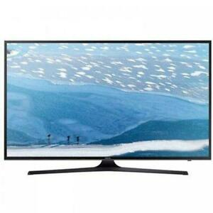 SAMSUNG 40 LED 4K HDR SMART UHDTV *NEW IN BOX*