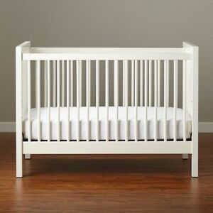 Baby crib for sale 100$ in good condition