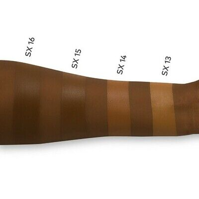Kevyn Aucoin The Sensual Skin Enhancer SX16 Neutral/deep 18 g