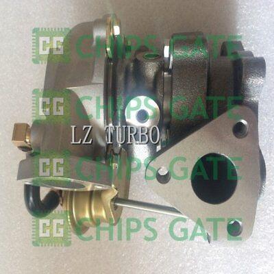 1pcs 13900-62d51 Mini Turbo Charger For Small Engines Snowmobiles Atv Rhb31 Vz