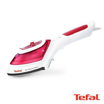 how to clean steam iron gv9060 with sunbeam iron cleaner