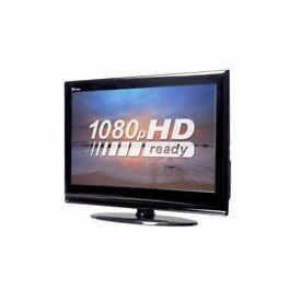 "40"" HD TV - Evotel 1080p LCD - ELCD40USBFHD"