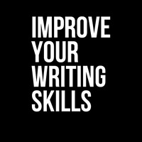 IELTS READING- WRITING CLASSES FOR HIGHER BANDS! CALL 5877191786