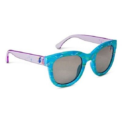 Disney Finding Dory Ages 3+ Sunglasses  for Kids 100% UV Protection (Sunglasses For Teenage Girls)