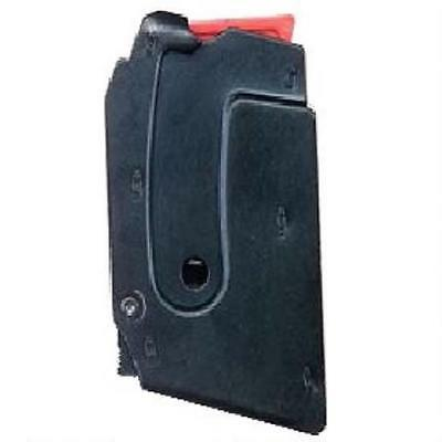 MARLIN 7 Round Magazine 22LR Bolt Action Model 20 25 80 780 7rd Mag