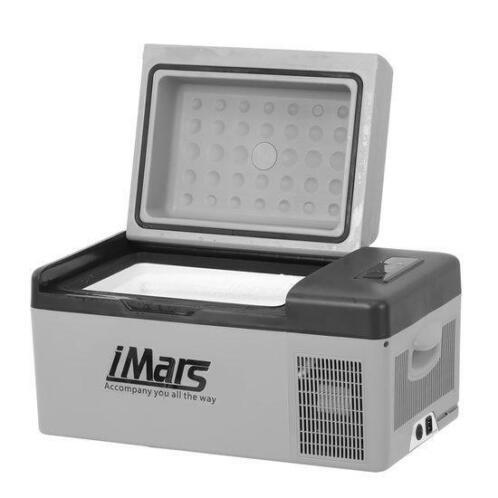 Imars C15 15l Auto Koelkast Draagbare Compressor Koelkast Overige Verzamelen Marktplaats Nl