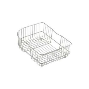 Kohler 6521-ST Wire Rinse Basket For Use In Executive Chef And E