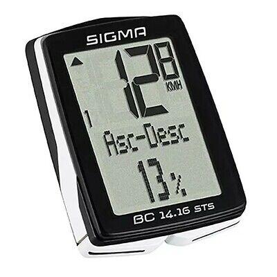 Sigma STS Sensorkit 2450 Rad 2