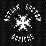 Outlaw Custom Designs