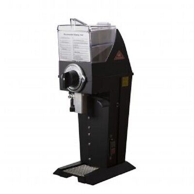 Mahlknig Gua710 Commercial Filter Coffee Grinder