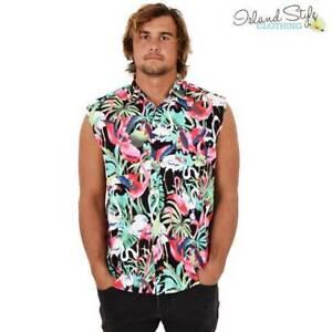 9a93ed65 collared shirts shirts in Sunshine Coast Region, QLD | Gumtree Australia  Free Local Classifieds