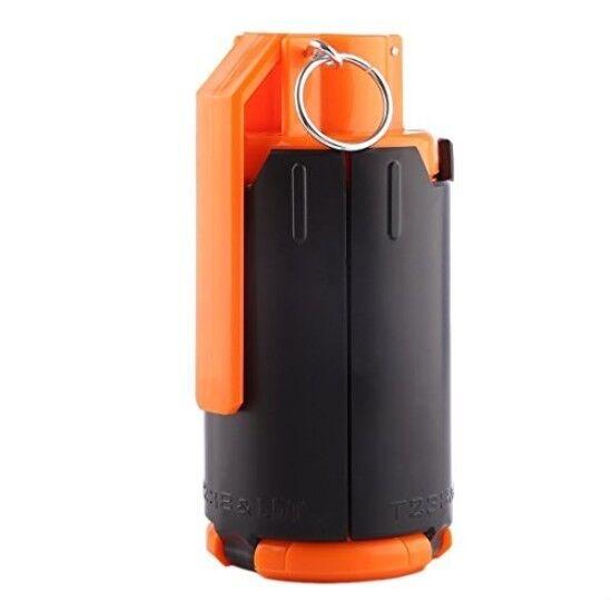 Grenade Nerf Strike Gun Rival Soft Foam Bullets Refill Darts