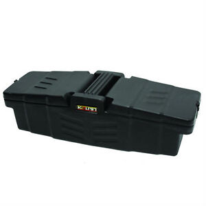 Polaris-Ranger-800-Crossover-Tool-Box-Kolpin-Part-No-2691-for-UTV-Side-by-Side