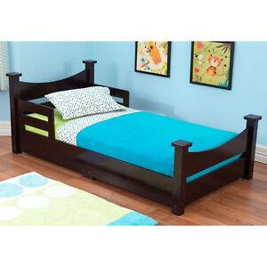 Brand New Kids Beds, All Sorts St. John's Newfoundland image 5